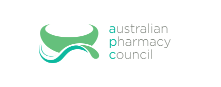 australian-pharmacy