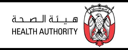 health-authority-dubai