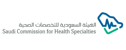 saudi-commissions