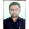 Vikram H Kalasariya (BPT)